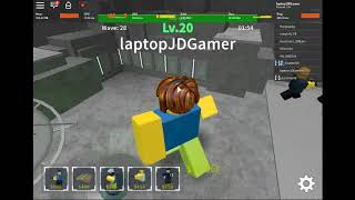 Roblox TDS With KnownSH