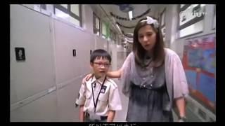 聖嘉祿學校學校開放日(viutv)