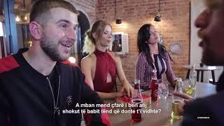 KEMI NJERI TJETRIN EPISODI 3  Të (pa)ftuarat thumbnail