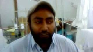 shahid multani   dhoor kot Suraj Miani Multani mujra pakistani  sudh33r  03477108612
