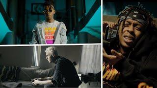CINEMATIC MUSIC VIDEO LIGHTING | FILMMAKING TUTORIAL | KYLE WHITE