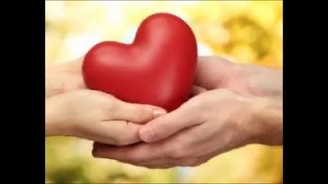 the gift of love Quick read take notes transcript reflect & apply share feedback selected highlights from this sermon the love of god can be difficult to talk about.