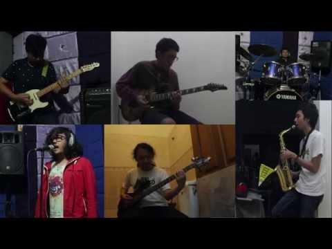 [MV] Kepik Terbang - Viva! Hurricane (JKT48 Cover)