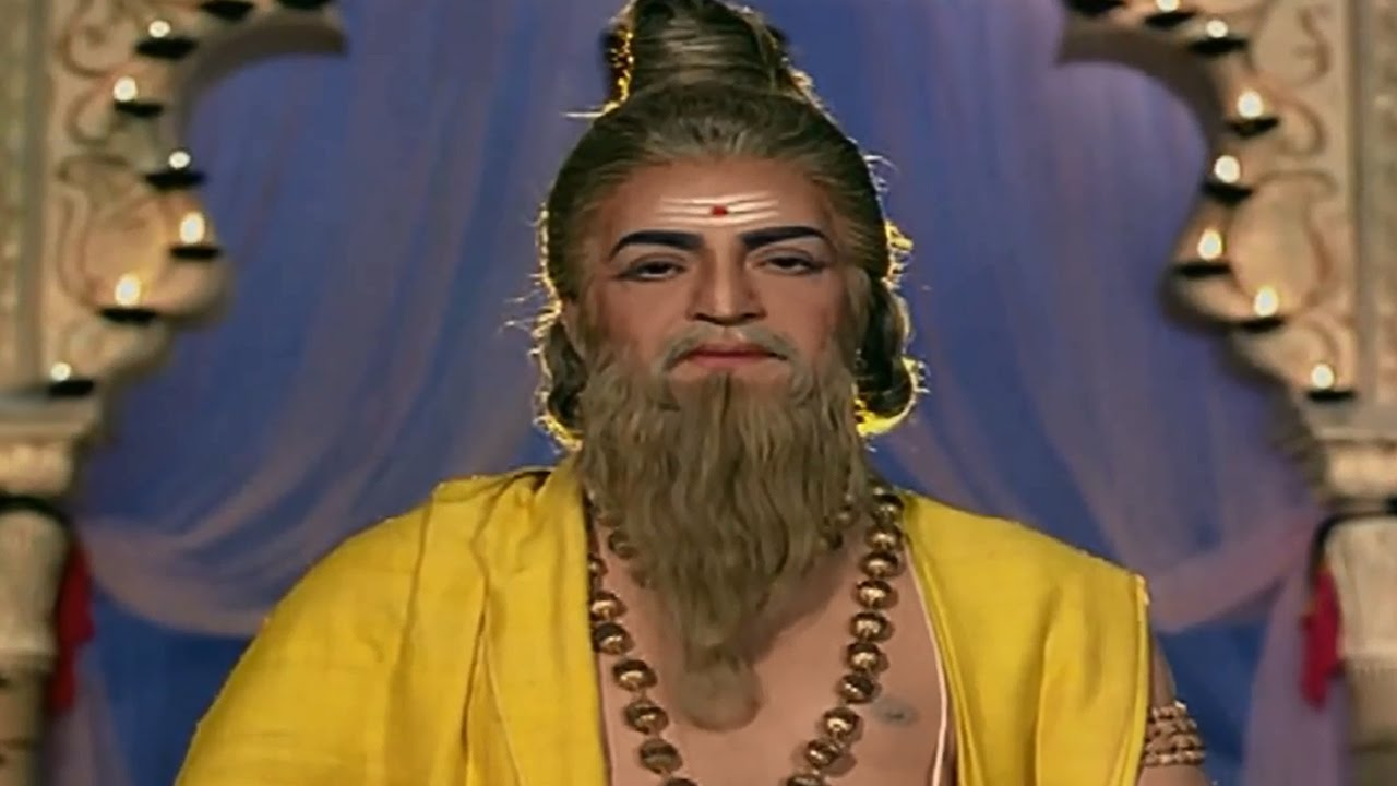 Sri Madvirat Veerabrahmendra Swamy Charitra || Chilakamma Palukave Video  Song || NTR, Bala Krishna