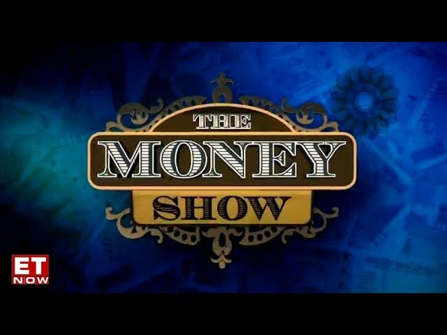 What Does Micro Insurance Cover? | The Money Show