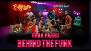 Funktuation- Oora Paaru (Behind The Funk)