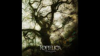 Topielica - Martwe Drzewa [OFFICIAL AUDIO TRACK]