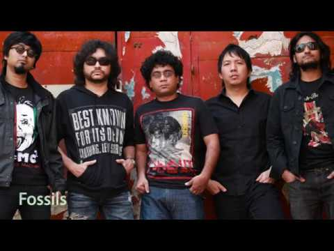 10 most popular Bengali band from kolkata 2017