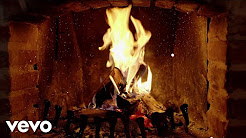 Christmas: A Season Of Love - Yule Log Videos