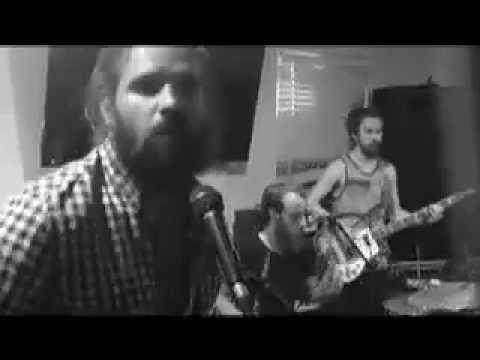 BREAKAWAYS (Rehearsal)