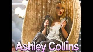Ashley Collins Cover Rhianna Stay