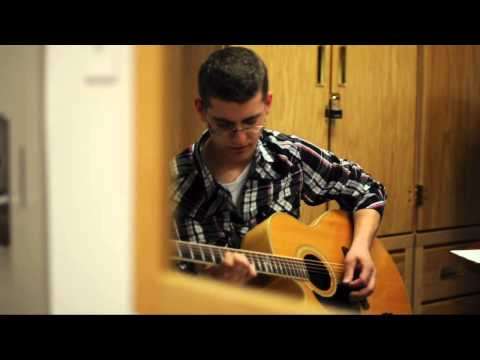 Alex Smedegard untitled track 5 uncomposed