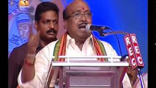 Video Vellapalli Nadesan @ Dharmarakshavedi download MP3, 3GP, MP4, WEBM, AVI, FLV November 2018