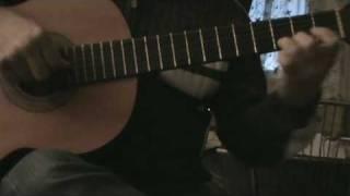 غيتارعمر خورشيد 1.MPG Omar Khorshid Guitar
