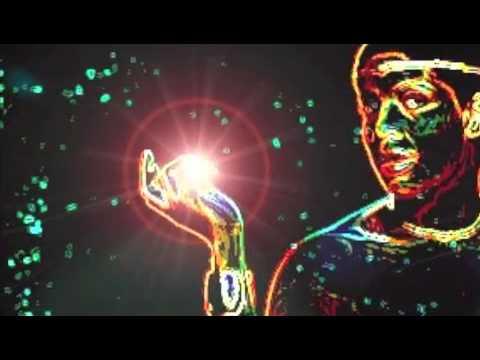 Sheila Hylton ~ Lotta Love ~ DJ McBoing Boing Lazer Dub Edit