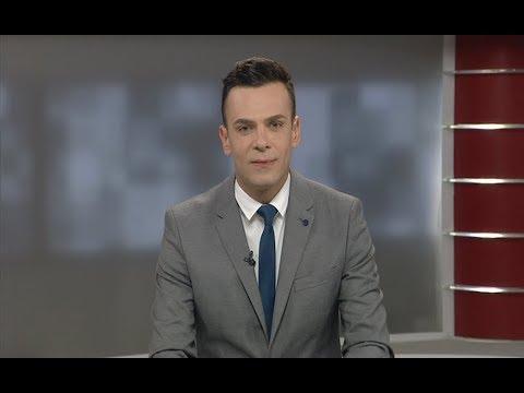 Вести на Канал 5 во 18, 8.8.2019