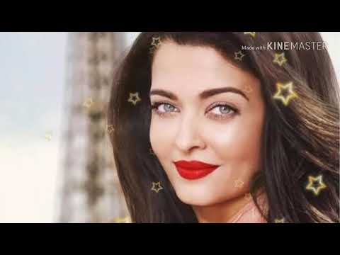 Usne Jana Ki Tareef Mumkin Nahi # Afreen Afreen Rahat Fateh Ali Khan