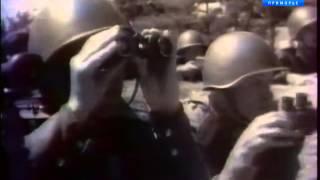70 лет назад 9 августа 1945 года Советский Союза объявил войну милитаристской Японии.