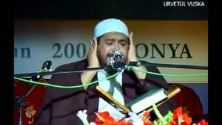 karim-mansouri-surah-surat-at-tin-amazing-recitation-of-quran