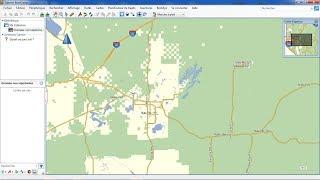 Download FREE GPS Files and GARMIN Maps 2018 screenshot 3