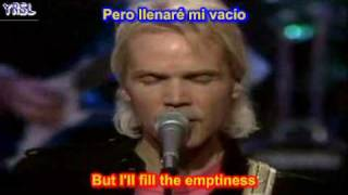 Sealed with a kiss  - Brian Hyland  ( SUBTITULADA EN ESPAÑOL & iNGLES )