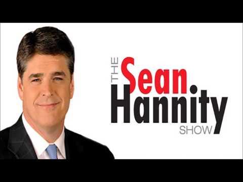 NSA Whistleblower William Binney on The Sean Hannity Radio Show (3/6/2017)