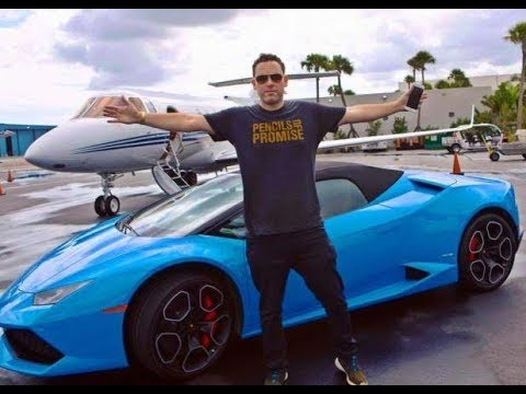 Penny Stocks For Beginners With Timothy Sykes Penny Stock Millionaire