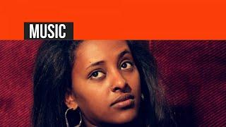LYE.tv - Eseyas Kesete (Wedi Daryo) - Meharni   መሃርኒ - New LYE Music 2018