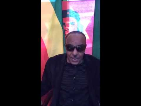 Dr debteraw talking about burayo ደብተራው ስለብራዮ thumbnail