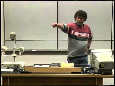 Social and Political Philosophy Lecture #1: Introduction