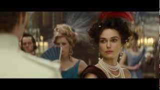Anna Karenina: Tom Stoppard Featurette