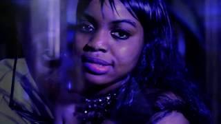 A Bangs  Like This | New Sierra Leone Music 2017 | www.SaloneMusic.net | DJ Erycom