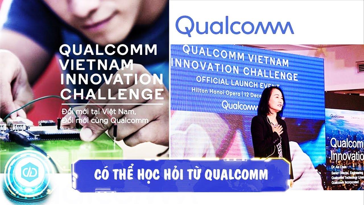 5G & Cơ Hội Cho Doanh Nghiệp Công Nghệ Việt   TIN NÓNG CÔNG NGHỆ