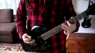 Corrosion of Conformity - Paranoid Opioid (cover)