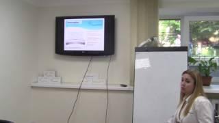 Препарат для мезотерапии MesoExpert Vitacomplex