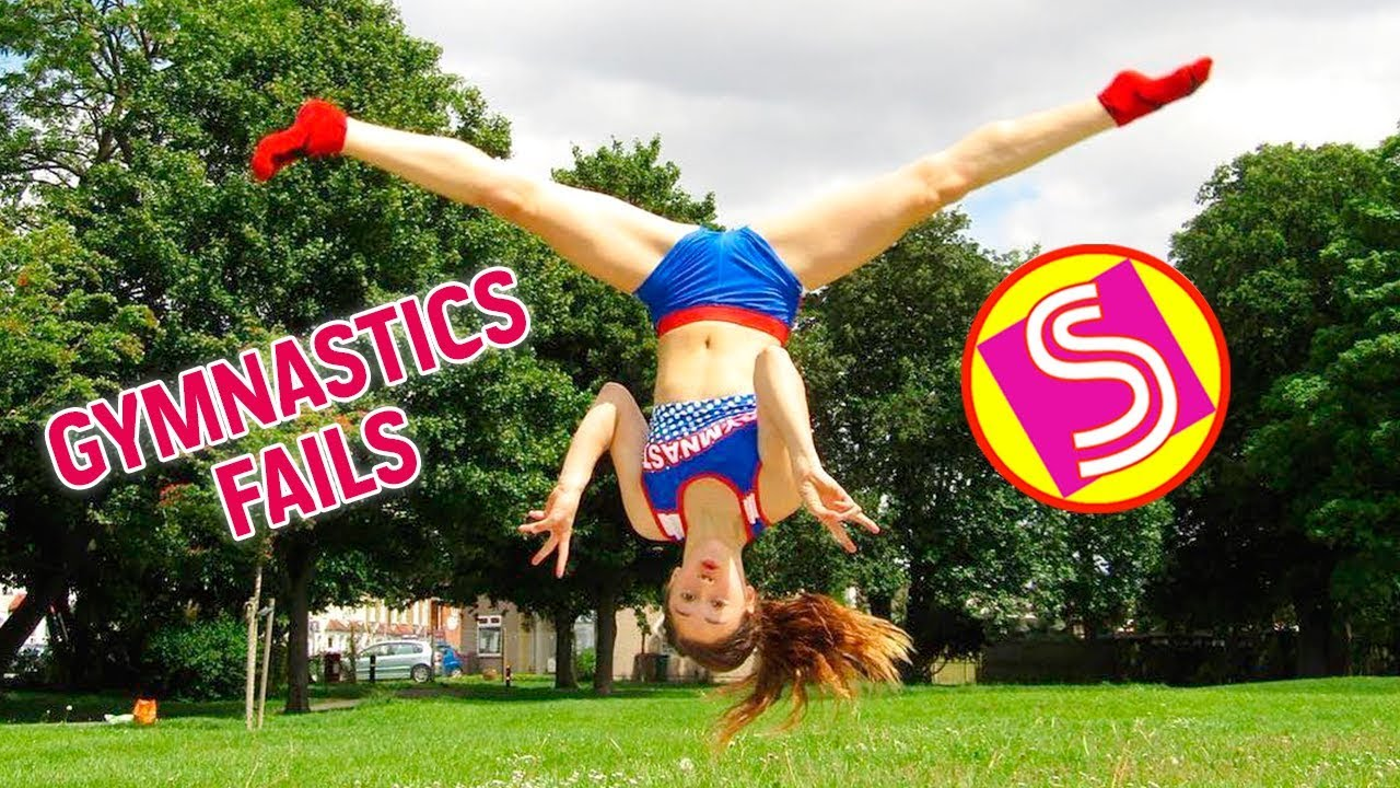 Download Best GYMNASTIC Fails Compilation | Funny Instagram Fail #gymnastics