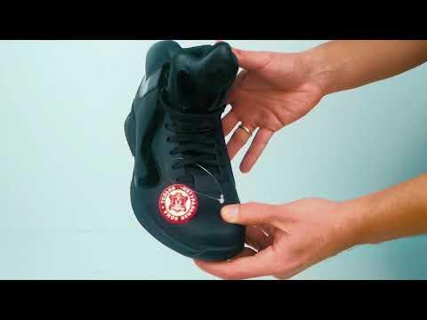 Міда Взуття 1f65725d96b65