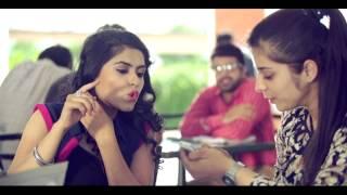 Pound | Rammy R | Simi Chahal  | Desi Routz |   Latest  Punjabi NEW Songs