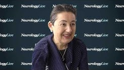 Jacqueline A. French, MD: Cenobamate's Possible Future Impact In Seizure Control