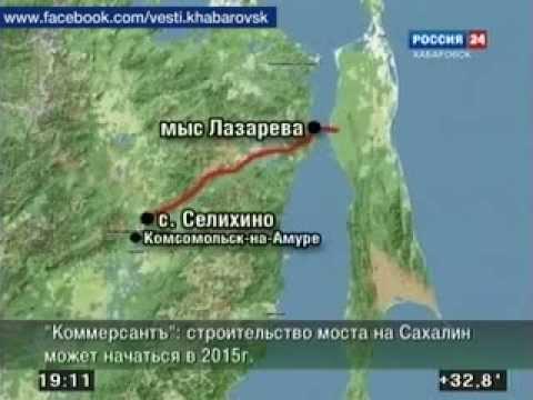 Городская поликлиника невского района санкт-петербурга