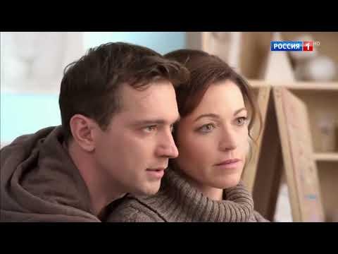 С женой соседа русское онлайн рекомендовать