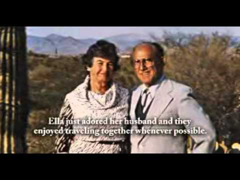 Ella R. Herpolsheimer - Life Story Digital Film