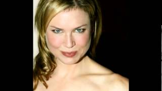 Renee Zellweger makes red carpet debut after four month hiatus