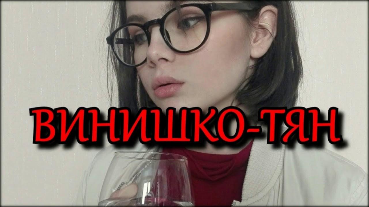 porezi-porno-video-porno-russki-s-drugom-muzha