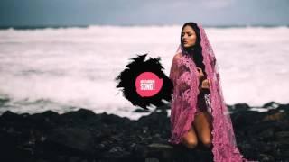 Abir - Wave ft. Masego