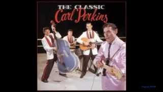 Carl Perkins.... Hambone 1962 (Original Rockabilly) YouTube Videos