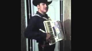 Arley Perez & Julio Chaidez (En vivo) - La Vida Mafiosa