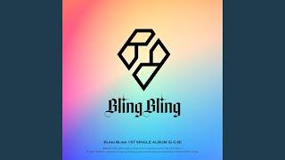 Youtube: LA LA LA / Bling Bling