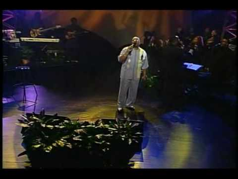 WOW Gospel 2006 (You Are God Alone) - [7/12]