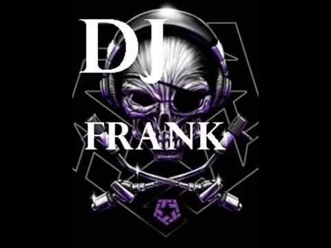 6 AM J BALVIN Ft FARUKO MIX MARZO 2014 DJ FRANK